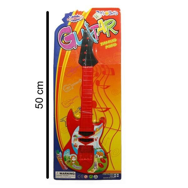 Juguetes Guitarra Rockera, al por mayor