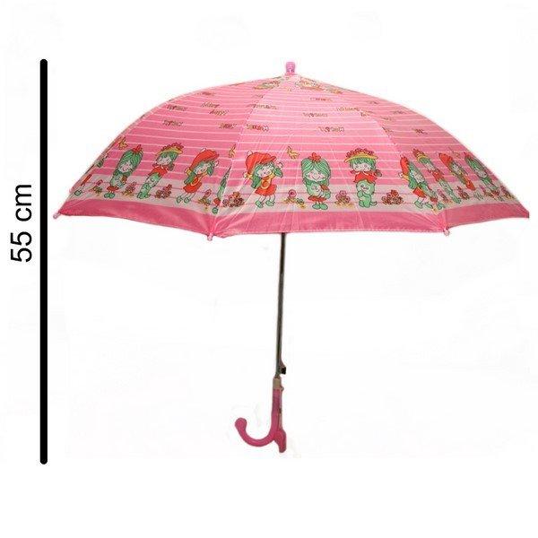 Juguetes Paraguas de Color, a pilas al por mayor