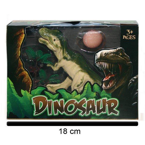 Juguetes Dinosaurio con Huevo, al por mayor