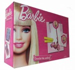 Juguetes Monopatin de Barbie, al por mayor