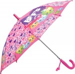 Juguetes Paraguas Shopkins, al por mayor