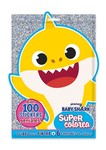 Juguetes Super Colorea Baby Shark, al por mayor